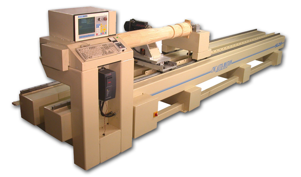 ... Wood Lathe Price Download colonial furniture suppliers » woodworktips