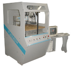 cnc routers cnc lathes cnc router cnc machinery machines cad cam 3 axis 5 axis wood plastics stone granite metal plasma